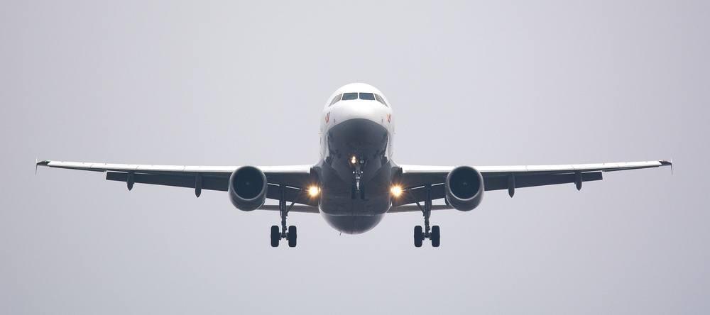 Samarbejde skal hjælpe eldrevne fly på vej