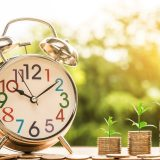 Få godt styr på din økonomi med disse tips og tricks