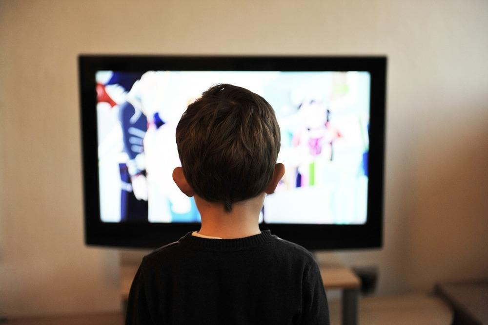 Danskerne dropper tv-pakker