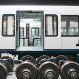 Mere metro åbner snart i København