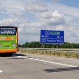 Lovændring giver flere billige busser