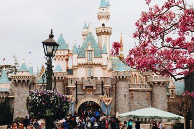 Ny Disney kanal på vej