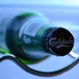 Specialøl vinder frem hos Carlsberg
