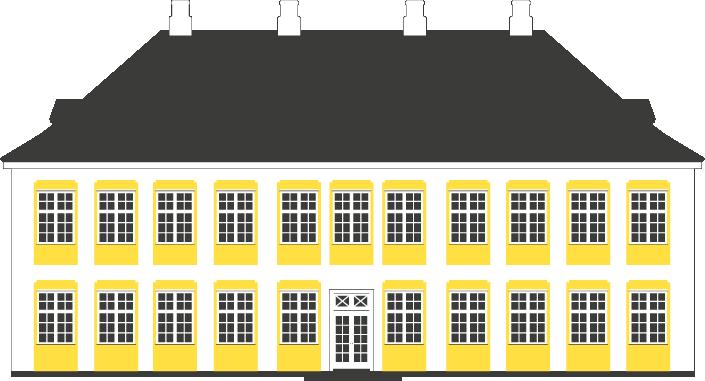 Kursuslokaler og konferencecenter i de smukkeste omgivelser