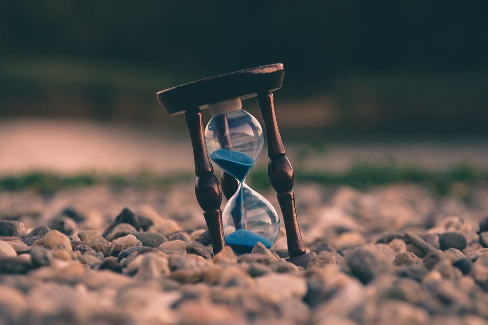 Få styr på tidsregistreringen med de rigtige systemer