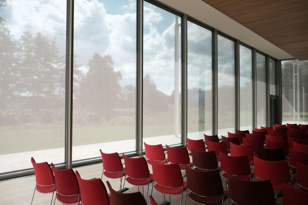 Find de rette konferencelokaler