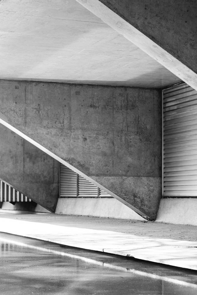 Få speciallavet beton elementer til dit byggeprojekt