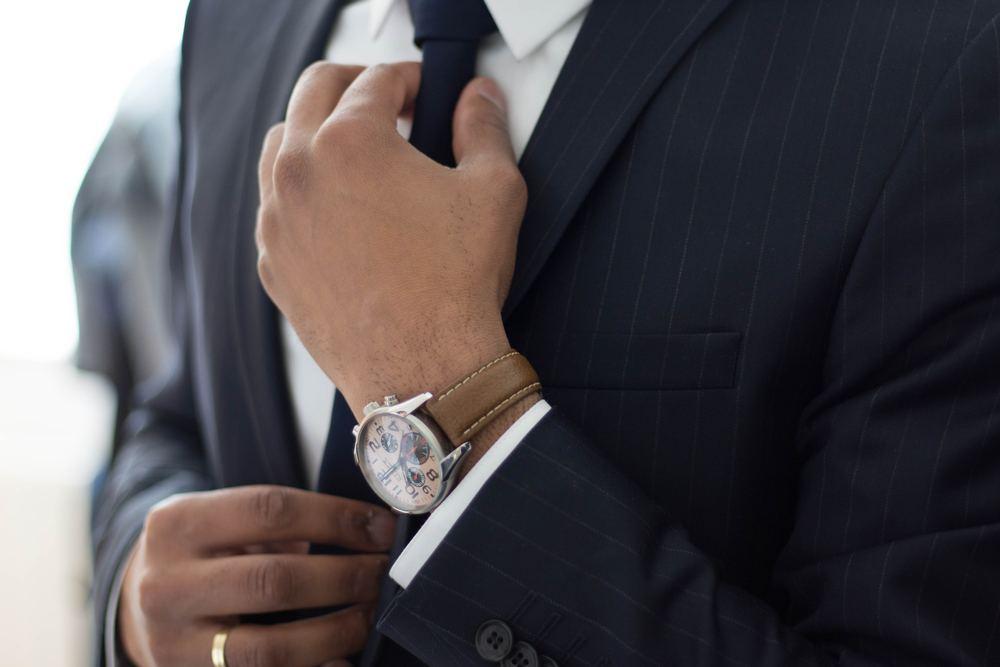 Hvad kan en erhvervsadvokat hjælpe med?