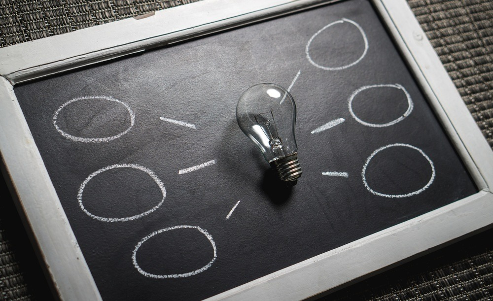 Organisationsudvikling på større og mindre plan