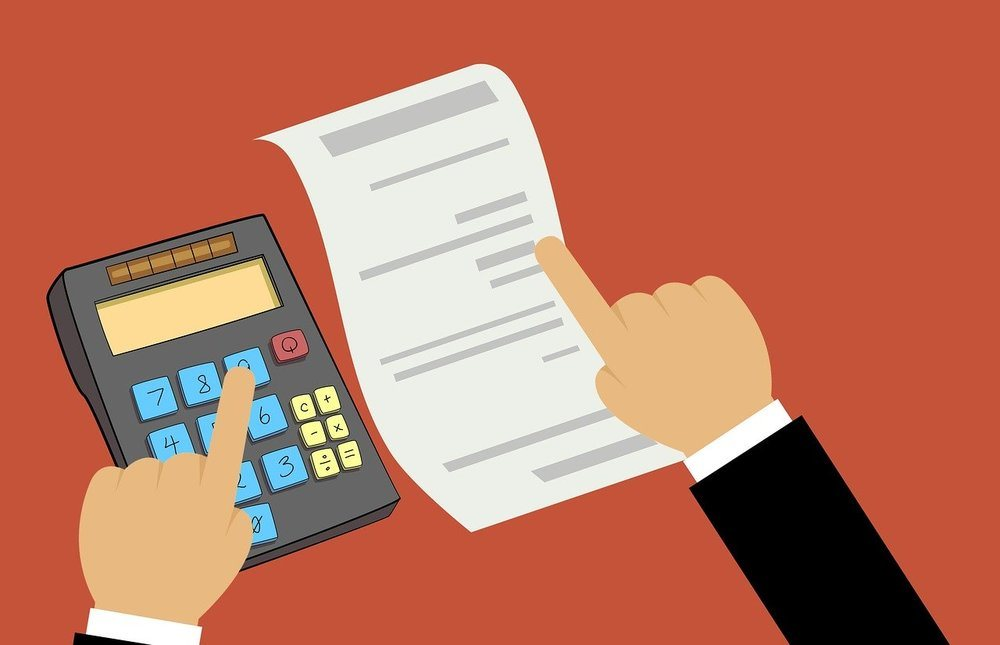 Er du træt af kunder, der ikke betaler til tiden?